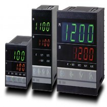 Temperature Controller RKC