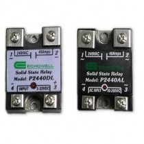 Solidstate Relay (ECHOWELL)