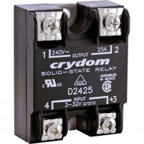 Solidstate Relay (CRYDOM)