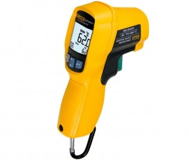 Infrared Thermometer FLUKE