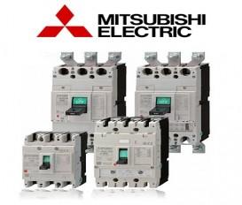 Breaker Mitsubishi